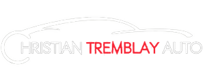 Christian Tremblay auto Inc.